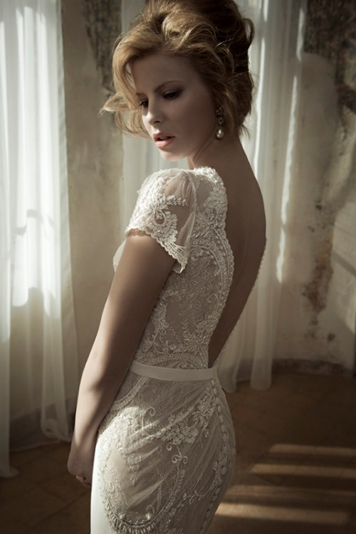 utterly-gorgeous-and-dreamy-bridal-gowns-collection-by-lihi-hod-11-500x750