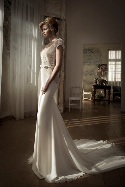 utterly-gorgeous-and-dreamy-bridal-gowns-collection-by-lihi-hod-12-500x750
