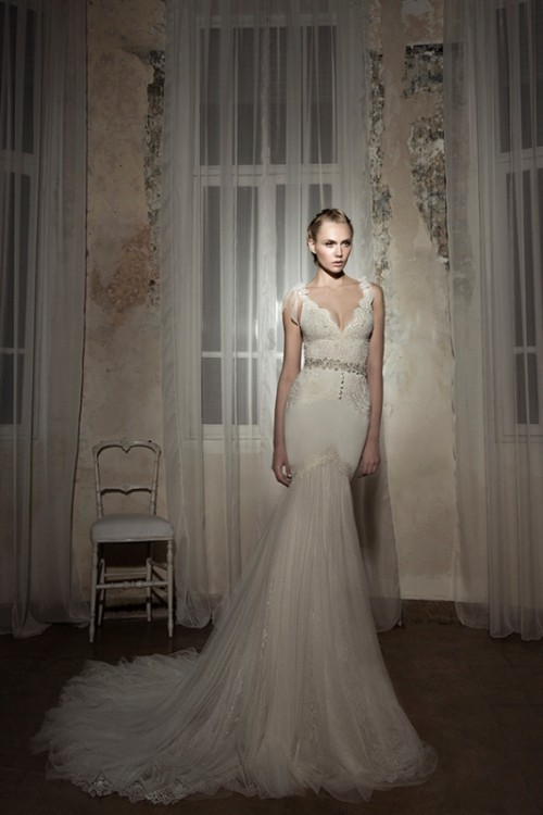 utterly-gorgeous-and-dreamy-bridal-gowns-collection-by-lihi-hod-13-500x750