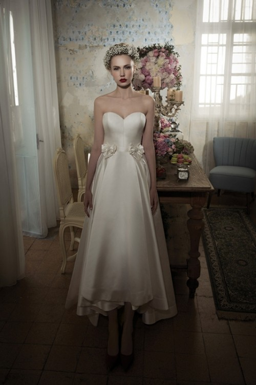 utterly-gorgeous-and-dreamy-bridal-gowns-collection-by-lihi-hod-15-500x750