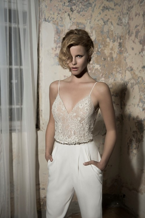 utterly-gorgeous-and-dreamy-bridal-gowns-collection-by-lihi-hod-17-500x750