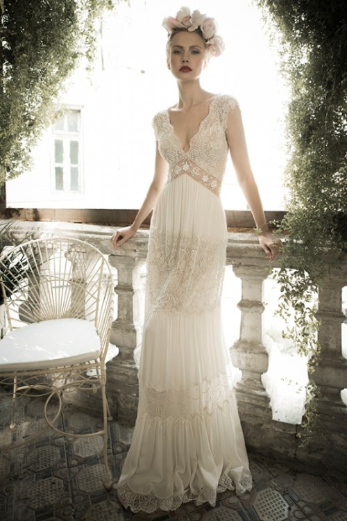 utterly-gorgeous-and-dreamy-bridal-gowns-collection-by-lihi-hod-5-500x750