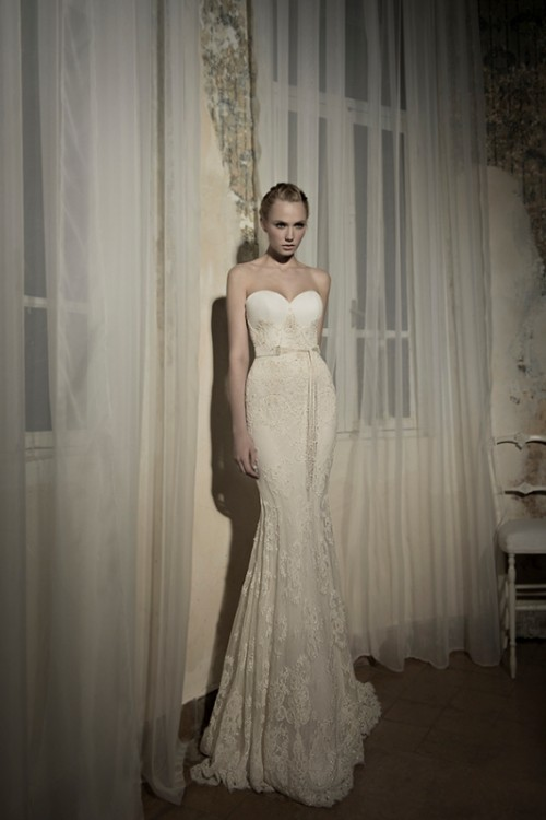 utterly-gorgeous-and-dreamy-bridal-gowns-collection-by-lihi-hod-6-500x750