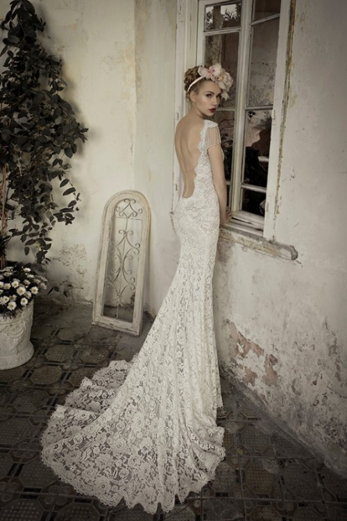 utterly-gorgeous-and-dreamy-bridal-gowns-collection-by-lihi-hod-8-500x750