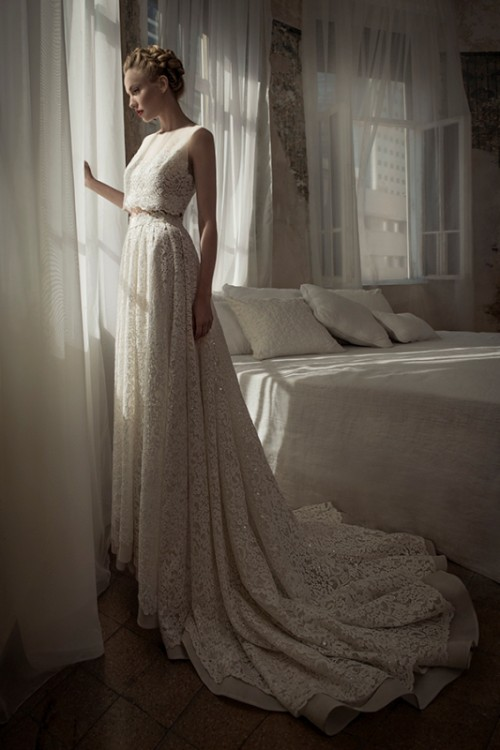 utterly-gorgeous-and-dreamy-bridal-gowns-collection-by-lihi-hod-9-500x750