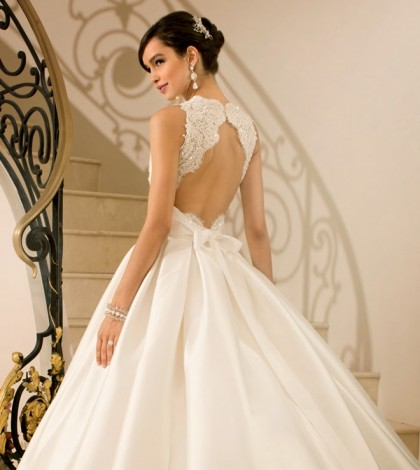 wedding-dress-stella-york-2014-5902_main_zoom
