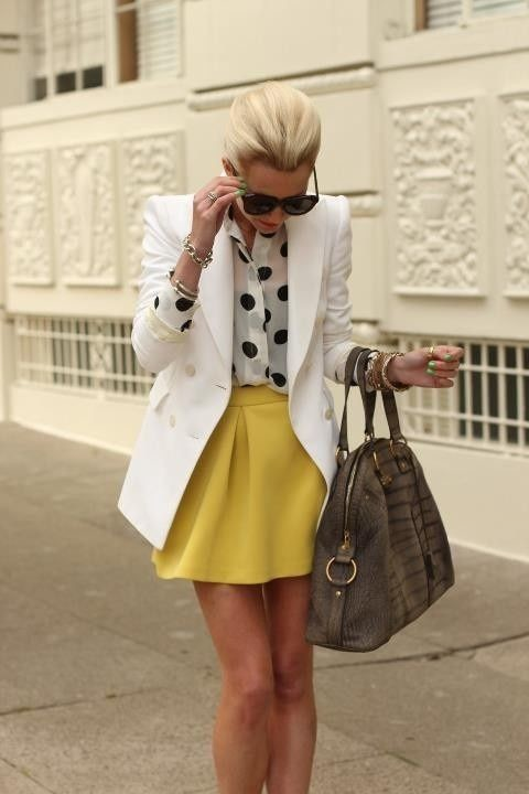 yellow combinations (2)