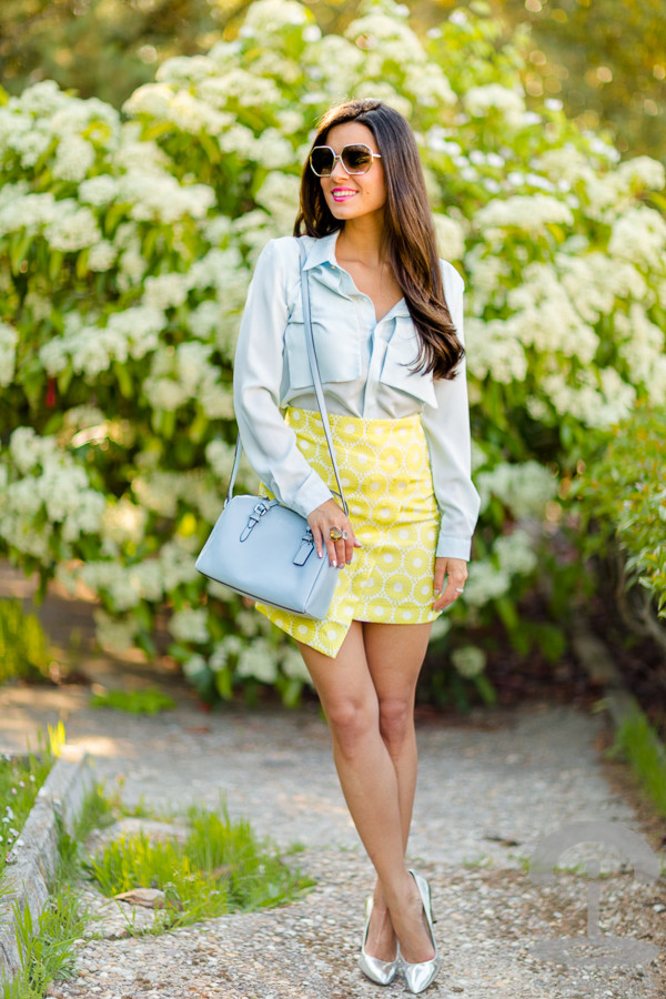yellow combinations (6)