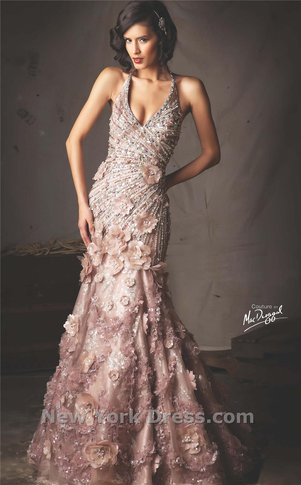Evening Gowns Tag - Page 6 of 13 - Fashion Diva Design