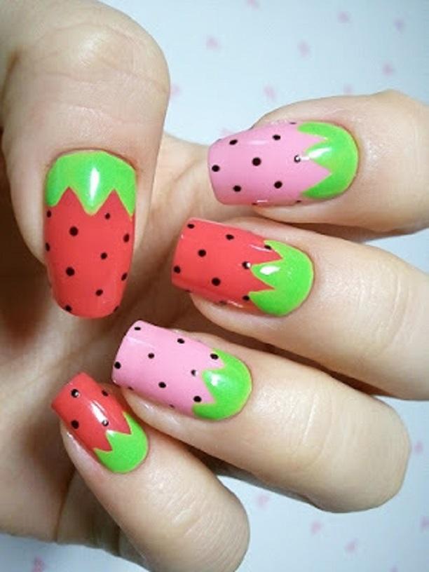 37-fresh-fruit-nails-summer-large-msg-137141421805