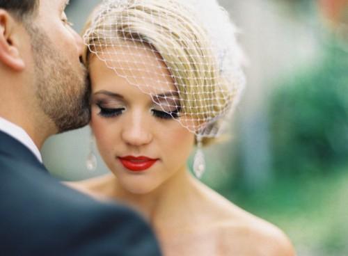 A-Wedding-Makeup