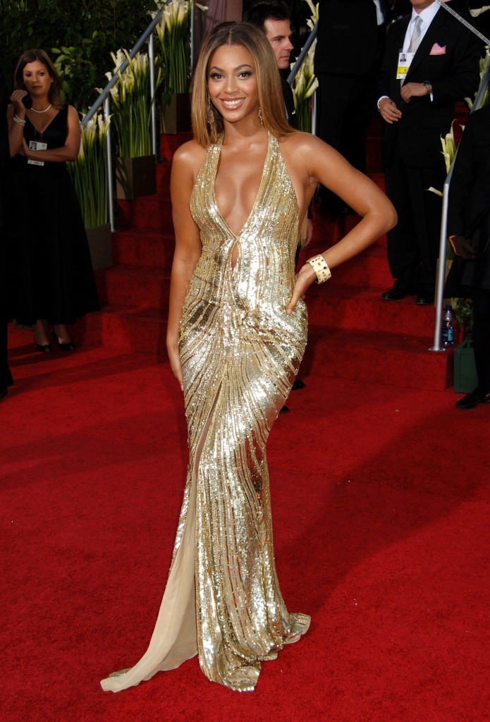 Beyoncé-695x1024