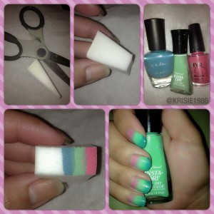 Gradient-nails-tutorial-picture-1-300x300