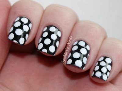 Polka_Dot_Nails_A