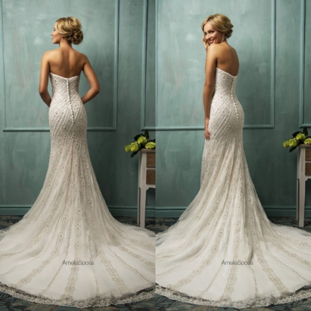 Amelia wedding dress sposa memes for Where to buy amelia sposa wedding dress