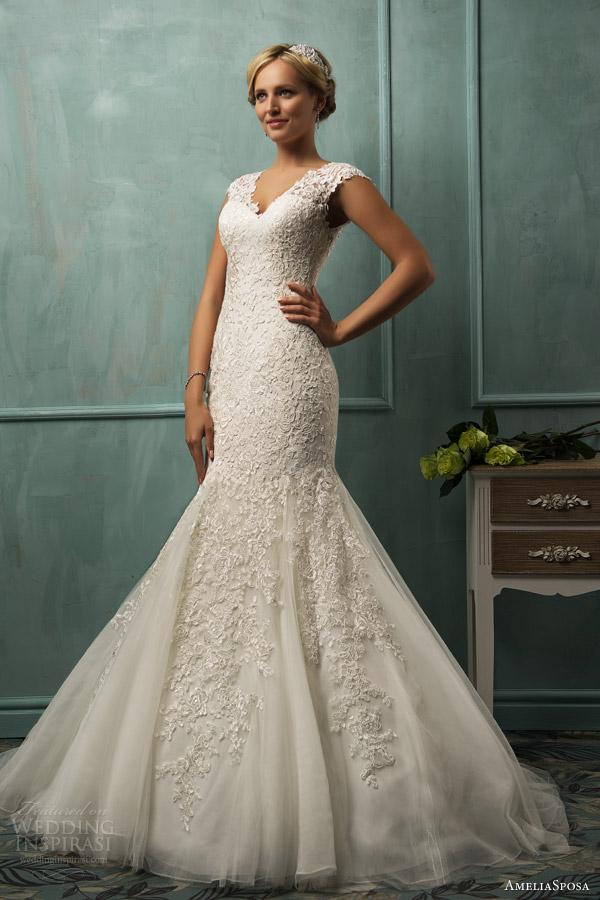 Www.wedding Dress 5 New image via ameliasposa it