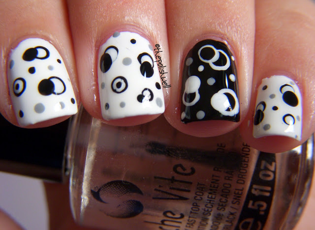 nail-art_black-white-dots07