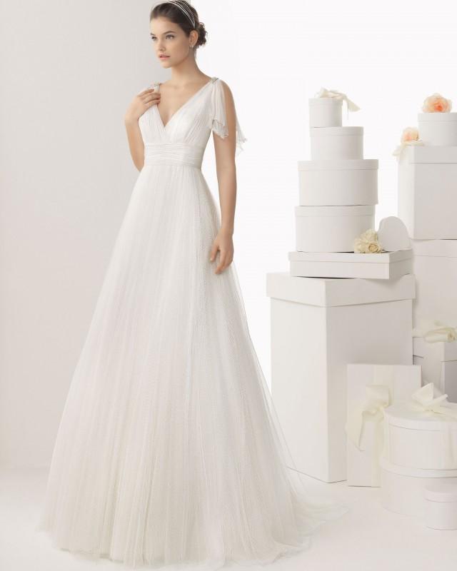 vestido_de_novia_rosa_clara_107