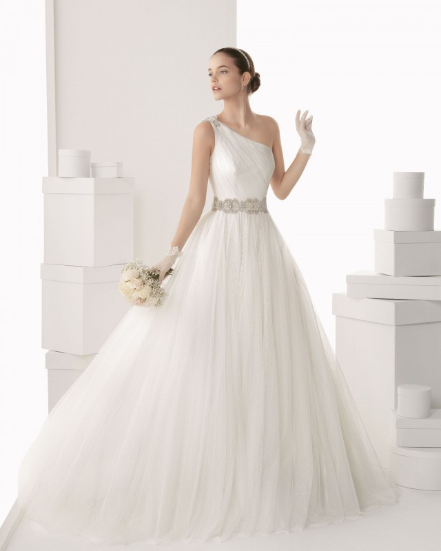vestido_de_novia_rosa_clara_118