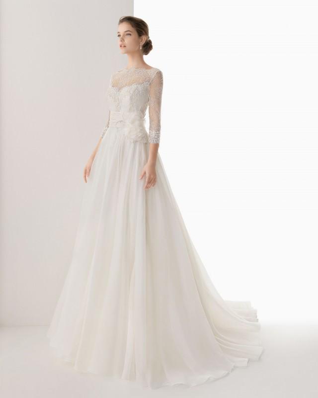vestido_de_novia_rosa_clara_119