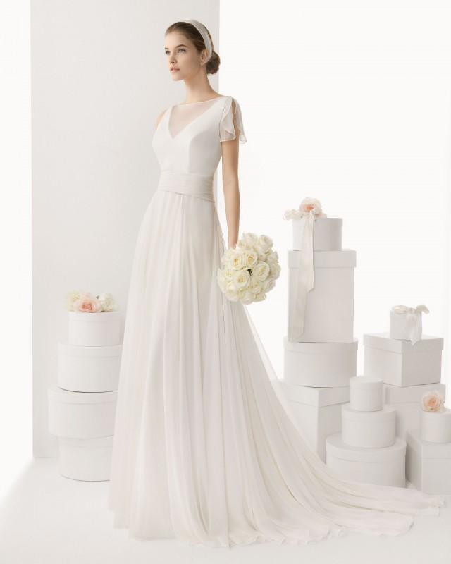 vestido_de_novia_rosa_clara_126