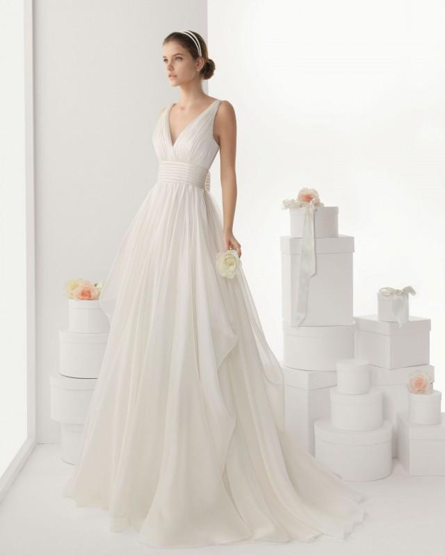 vestido_de_novia_rosa_clara_129