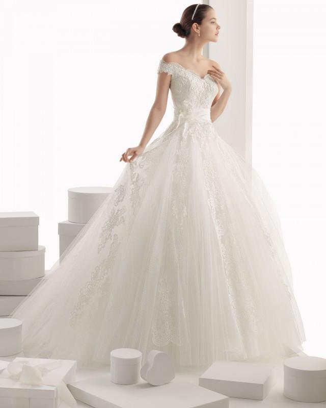 vestido_de_novia_rosa_clara_139