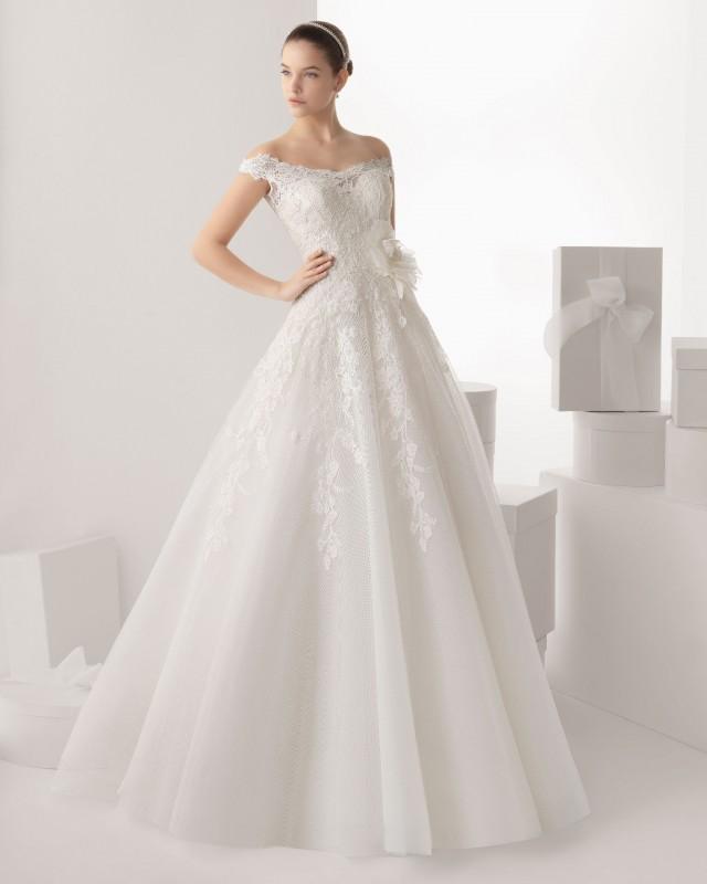 vestido_de_novia_rosa_clara_140