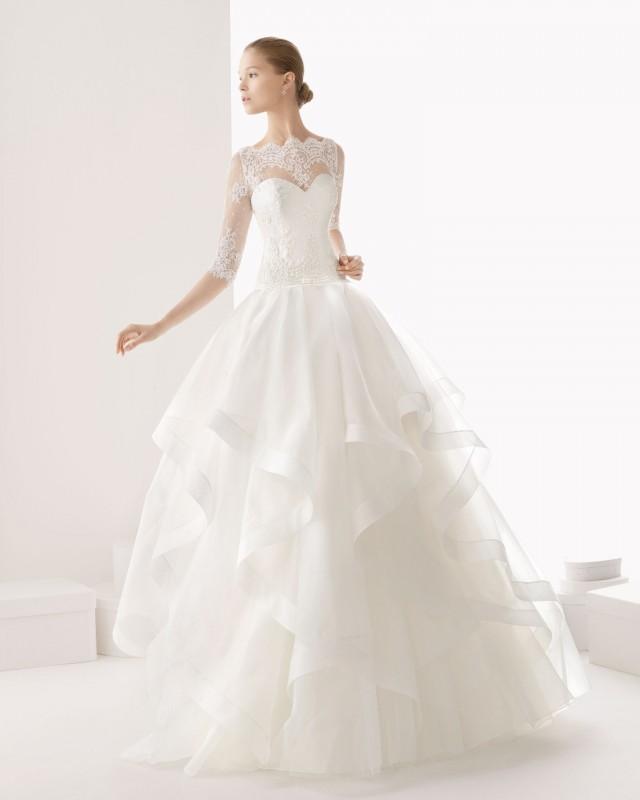 vestido_de_novia_rosa_clara_153