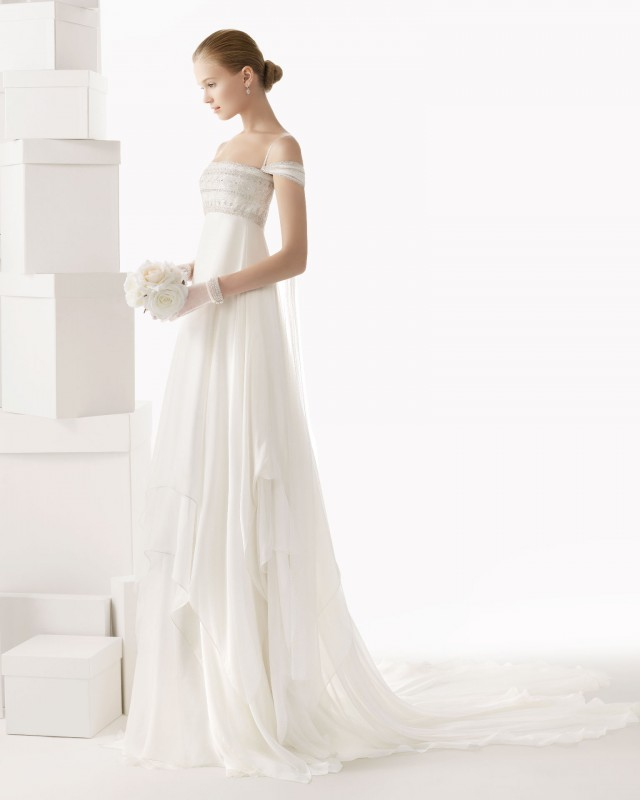vestido_de_novia_rosa_clara_157