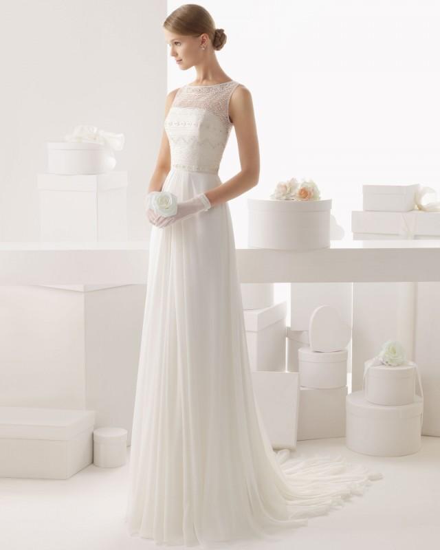 vestido_de_novia_rosa_clara_158