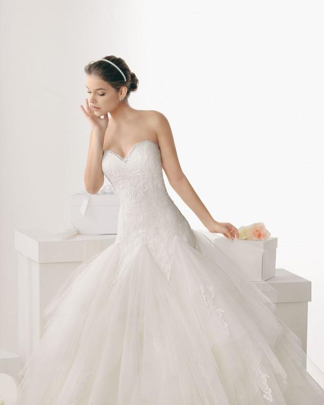 vestido_de_novia_rosa_clara_205