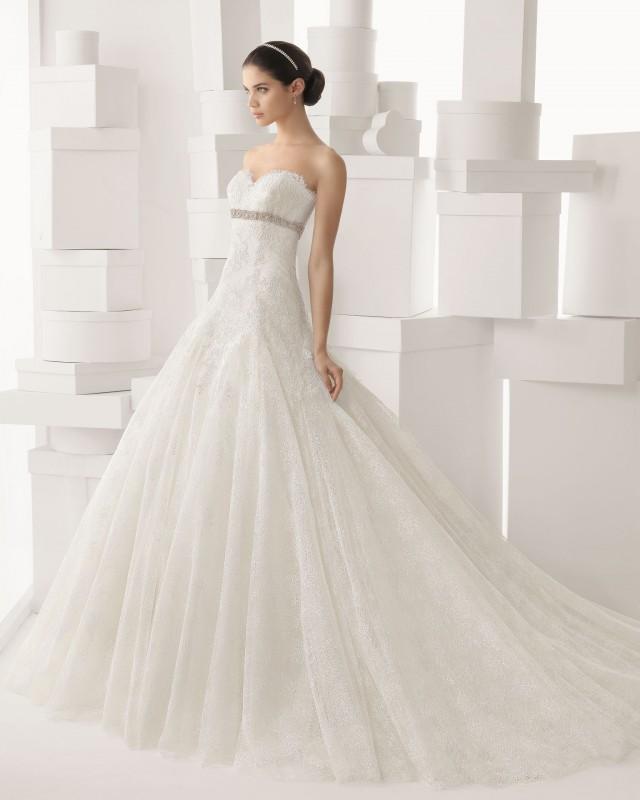 vestido_de_novia_rosa_clara_206