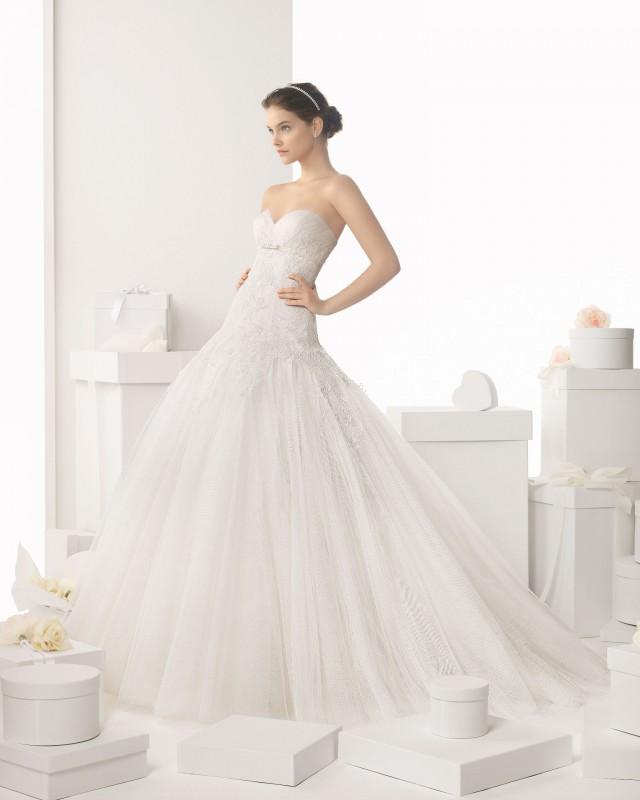 vestido_de_novia_rosa_clara_210