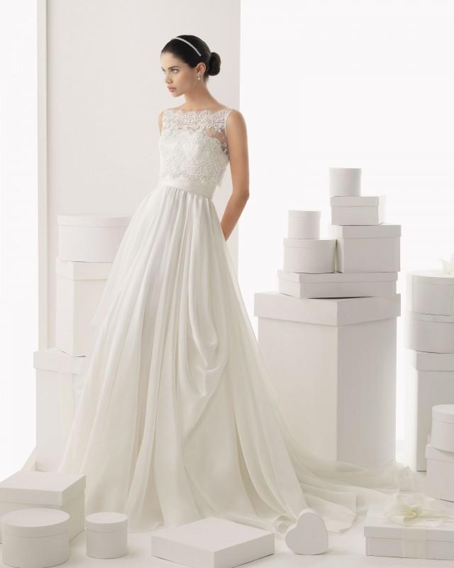 vestido_de_novia_rosa_clara_221