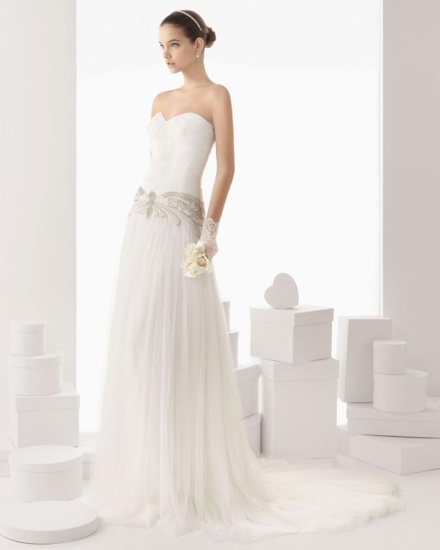 vestido_de_novia_rosa_clara_225