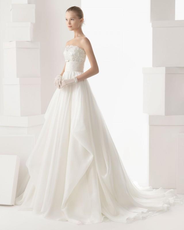 vestido_de_novia_rosa_clara_247