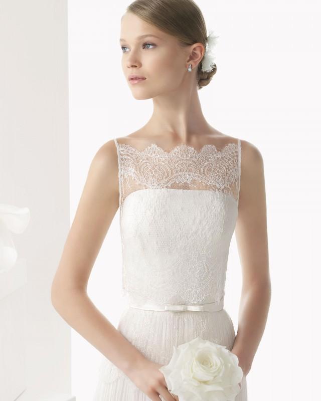 vestido_de_novia_rosa_clara_250