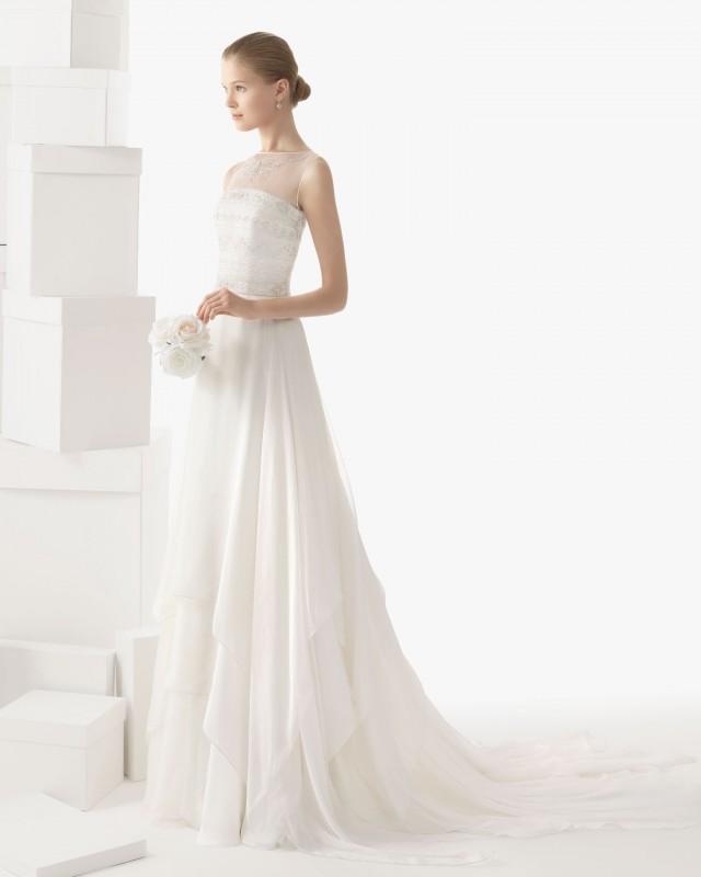 vestido_de_novia_rosa_clara_256