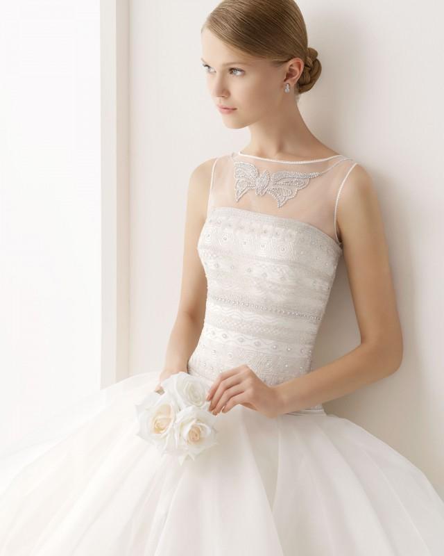 vestido_de_novia_rosa_clara_260