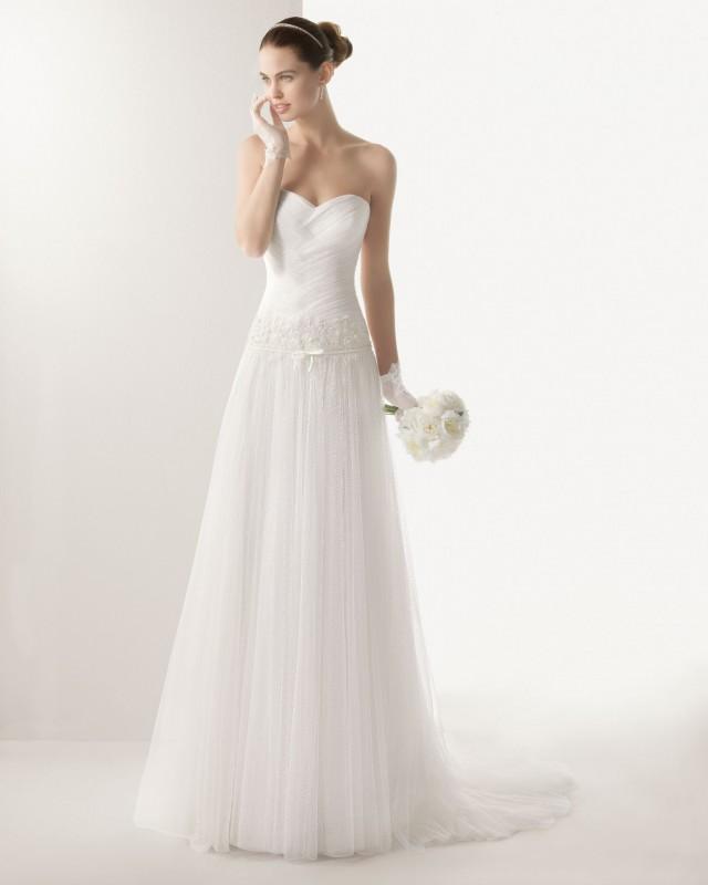 vestido_de_novia_rosa_clara_266