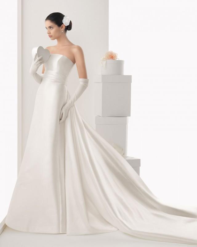 vestido_de_novia_rosa_clara_330