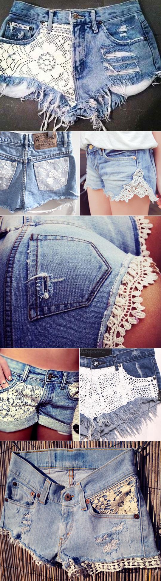 virkat-jeans-shorts-spets-1