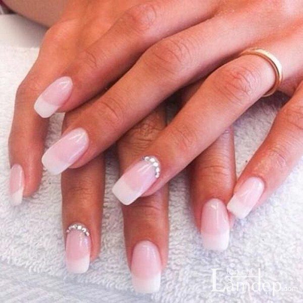 beautiful-wedding-nails (Copy)