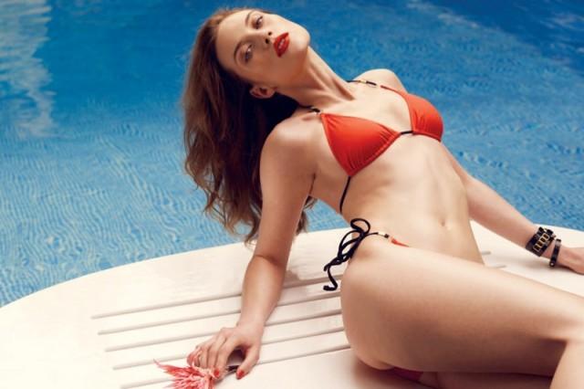 bordelle-swimsuit-2014-16