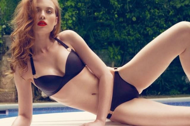 bordelle-swimsuit-2014-17