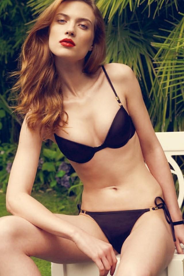 bordelle-swimsuit-2014-3