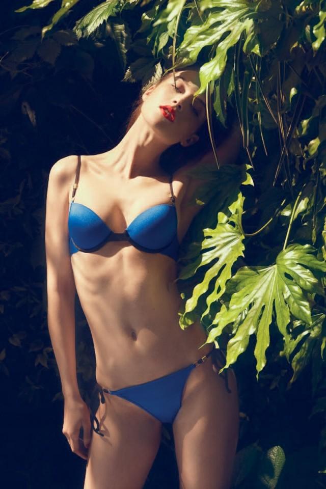 bordelle-swimsuit-2014-61