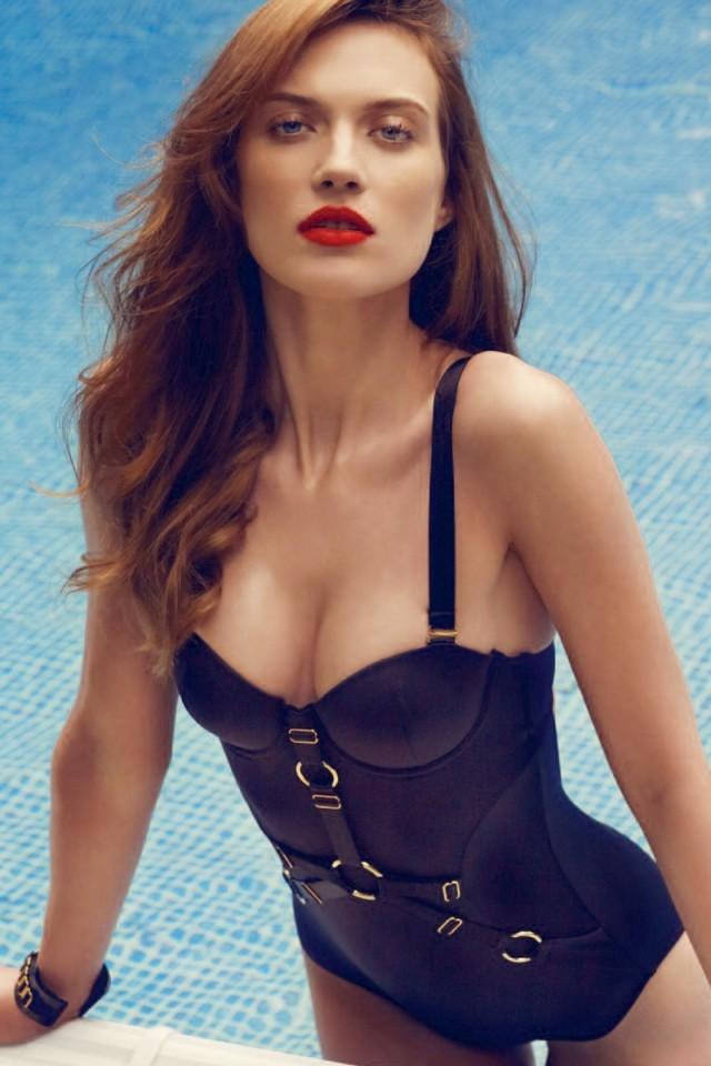 bordelle-swimsuit-2014-7