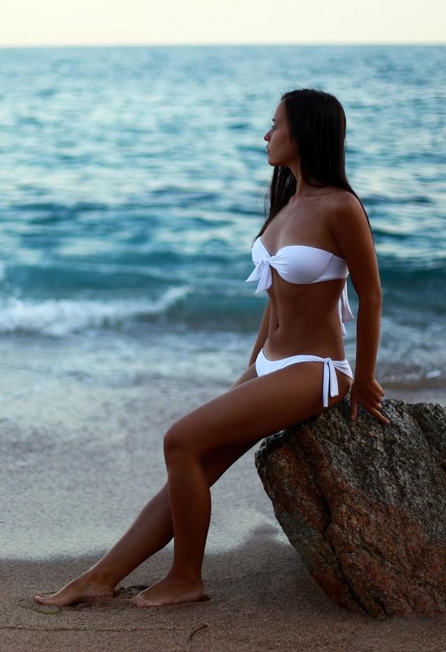 calzedonia--d-b-d-b-d-bb-d-b-d-b--swimwears~look-main-single